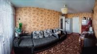 2 комнаты, Южный проезд, 186