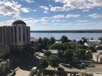 1 комн. квартира ул.А.Толстого, 70
