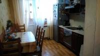3-х комн. квартира ул.Г.Димитрова, 112
