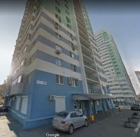 2 комн. квартира ул.Центральная, 27
