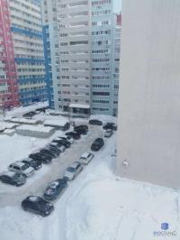 2 комн. квартира Волжское Шоссе, 119