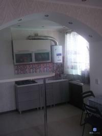 2 комн. квартира ул.Магистральная, 121