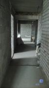 3 комн. квартира ул.1-й квартал, 36
