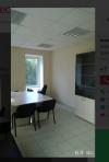 Офис Солнечная, 26б