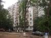 1 комн. квартира  пр.Кирова, 327