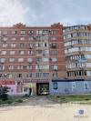 1 комн. квартира  ул.Гастелло, 35А