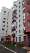 1 комн. квартира ул.Мечникова, 50А