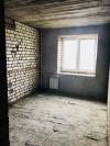 1 комн. квартира ул.Ерошевского, 31