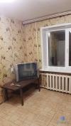 1 комн.квартира, ул.Партизанская, 192А