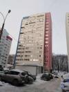 1 комн. квартира Волжское Шоссе, 117