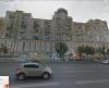 2 комн. квартира Московское шоссе, 49